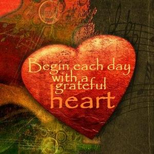 grateful-heart-6-10-2012